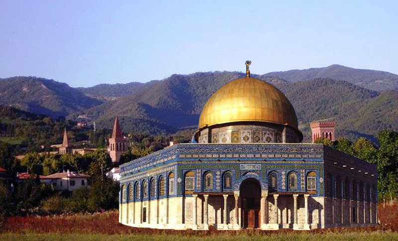 sansepolcro-moschea
