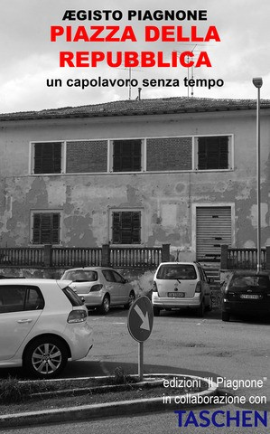 sansepolcro-piazza-repubblica3