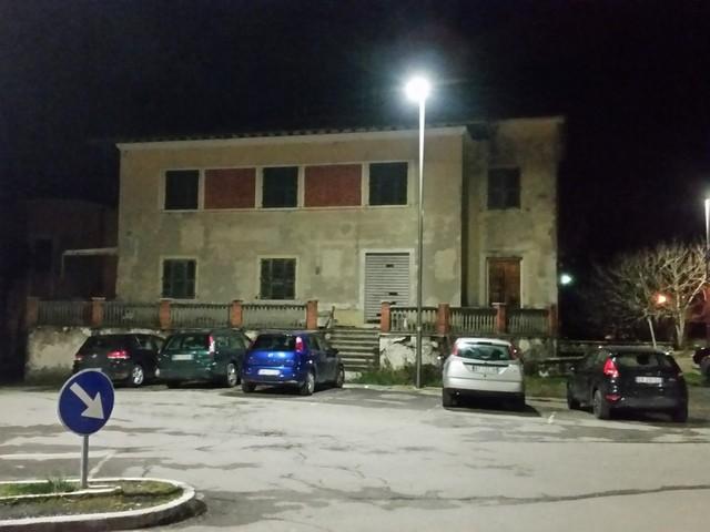 sansepolcro-piazza-repubblica4