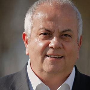 mauro-cornioli-sindaco-sansepolcro-zozzo