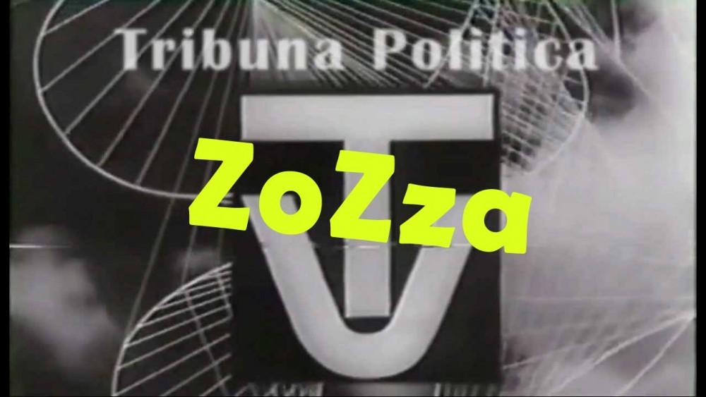 tribuna-elettorale-zozza